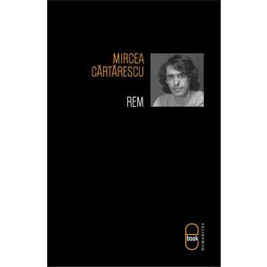 REM [eBook]