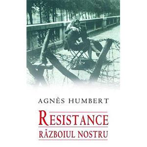 Resistance. Războiul Nostru