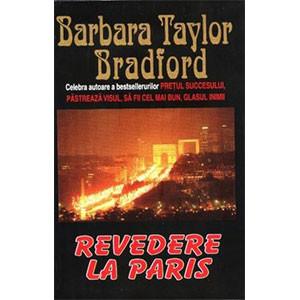 Revedere la Paris
