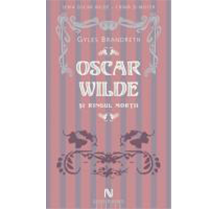 Oscar Wilde și ringul morții