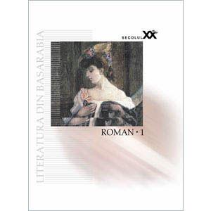 Roman 1