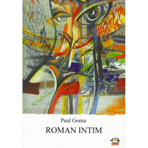 Roman intim