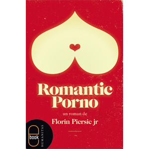 Romantic Porno [eBook]