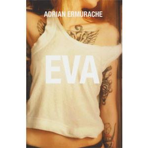 Romanul EVA