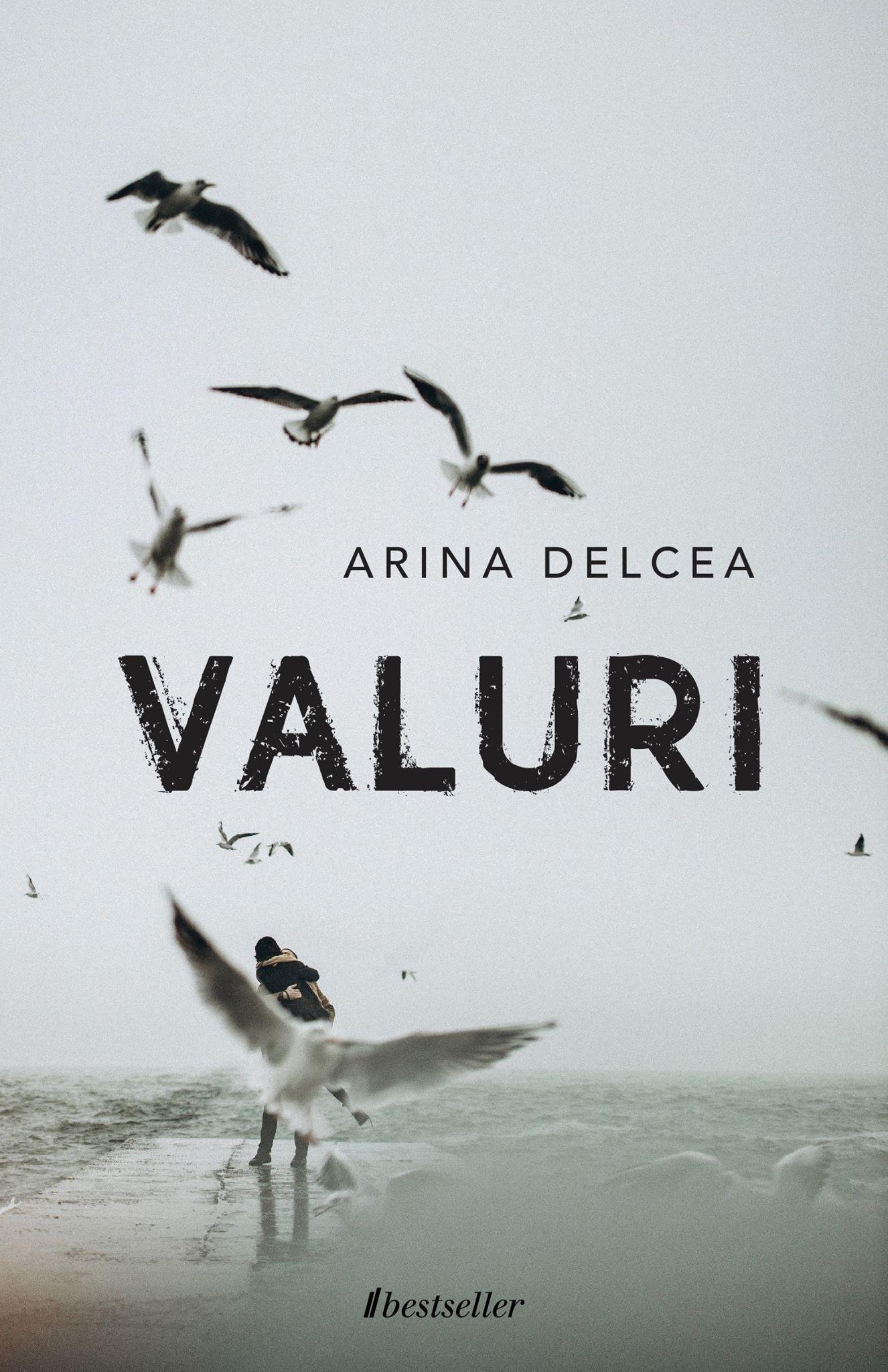 VALURI