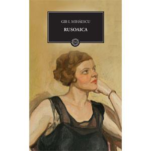 Rusoaica (BPT, Vol. 11)