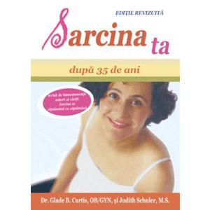 Sarcina Ta - După 35 Ani