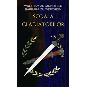 Şcoala Gladiatorilor