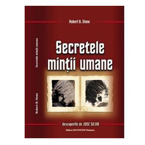 Secretele Minții Umane