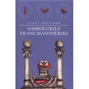 Simbolurile Francmasoneriei