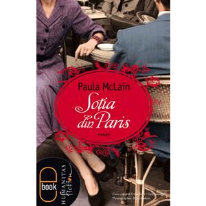 Soţia din Paris [Carte Electronică]
