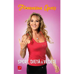 Sport, Dietă și Vedete
