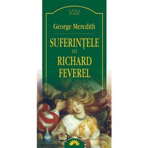 Suferințele lui Richard Feverel