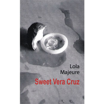 Sweet Vera Cruz (18+)