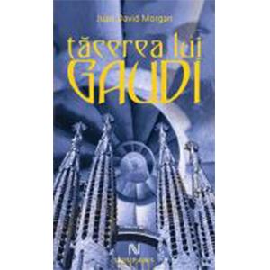 Tăcerea lui Gaudi