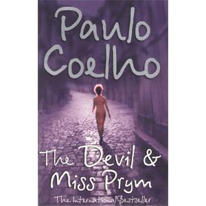 The Devil & Miss Prym