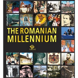 The Romanian Millennium
