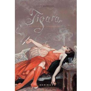 Țigara. Povestea unei seducătoare