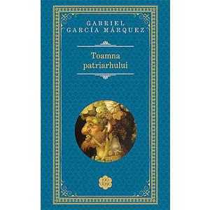 Toamna Patriarhului. Ediţia 2014
