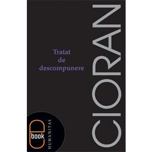 Tratat de Descompunere [eBook]