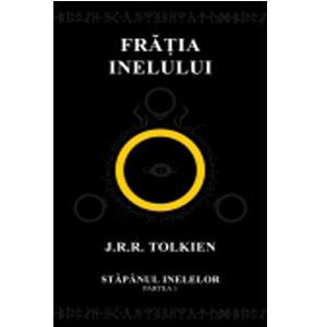 Trilogia Stăpânul inelelor