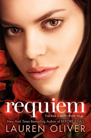 Requiem. Delirium. Vol. 3
