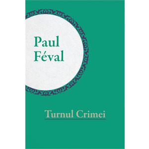 Turnul Crimei [eBook]