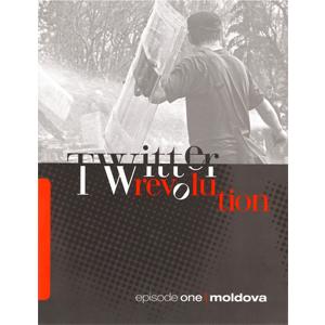 Twitter Revolution. Episode One: Moldova