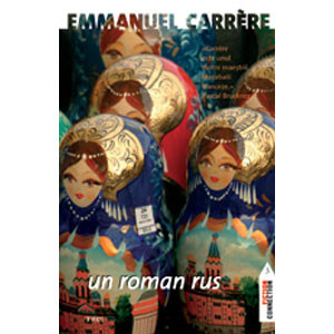 Un Roman Rus