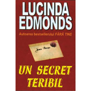 Un Secret Teribil