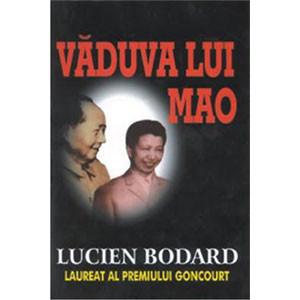 Văduva lui Mao