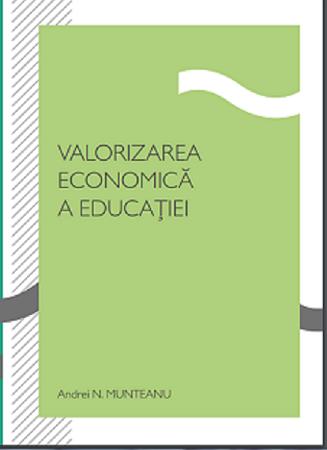 Valorizarea economică a educației
