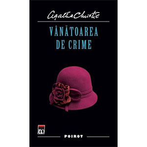 Vânătoarea de Crime