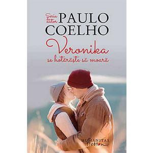 Veronika se Hotărăşte să Moară (Ediția 2015)