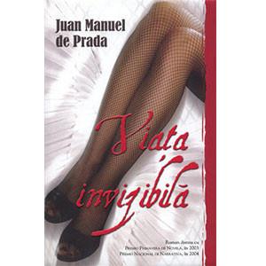 Viaţa Invizibilă
