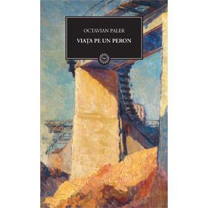 Viaţa pe un Peron (BPT, Vol. 29)
