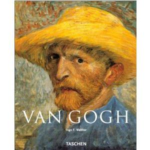 Vincent van Gogh, 1853-1890: Vision et Réalité