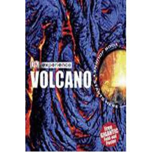 Volcano (Dk Experience)