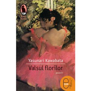Valsul florilor [eBook]