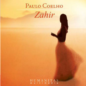 Zahir [Audiobook]