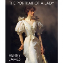 The Portrait of a Lady [eBook]