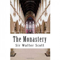 The Monastery [eBook]