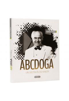 ABC Doga