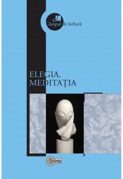 Elegia. Meditația