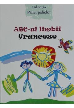 ABC-ul Limbii Franceze