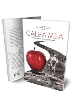 CALEA MEA