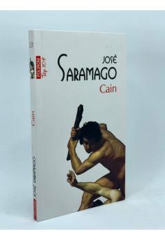 Cain (Top 10+) [Carte de Buzunar]