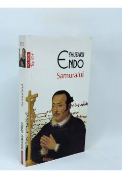 Samuraiul (Top 10+) [Carte de Buzunar]