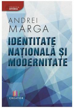 Identitate națională și modernitate
