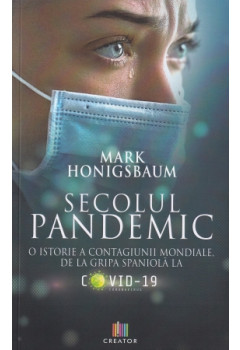 Secolul pandemic